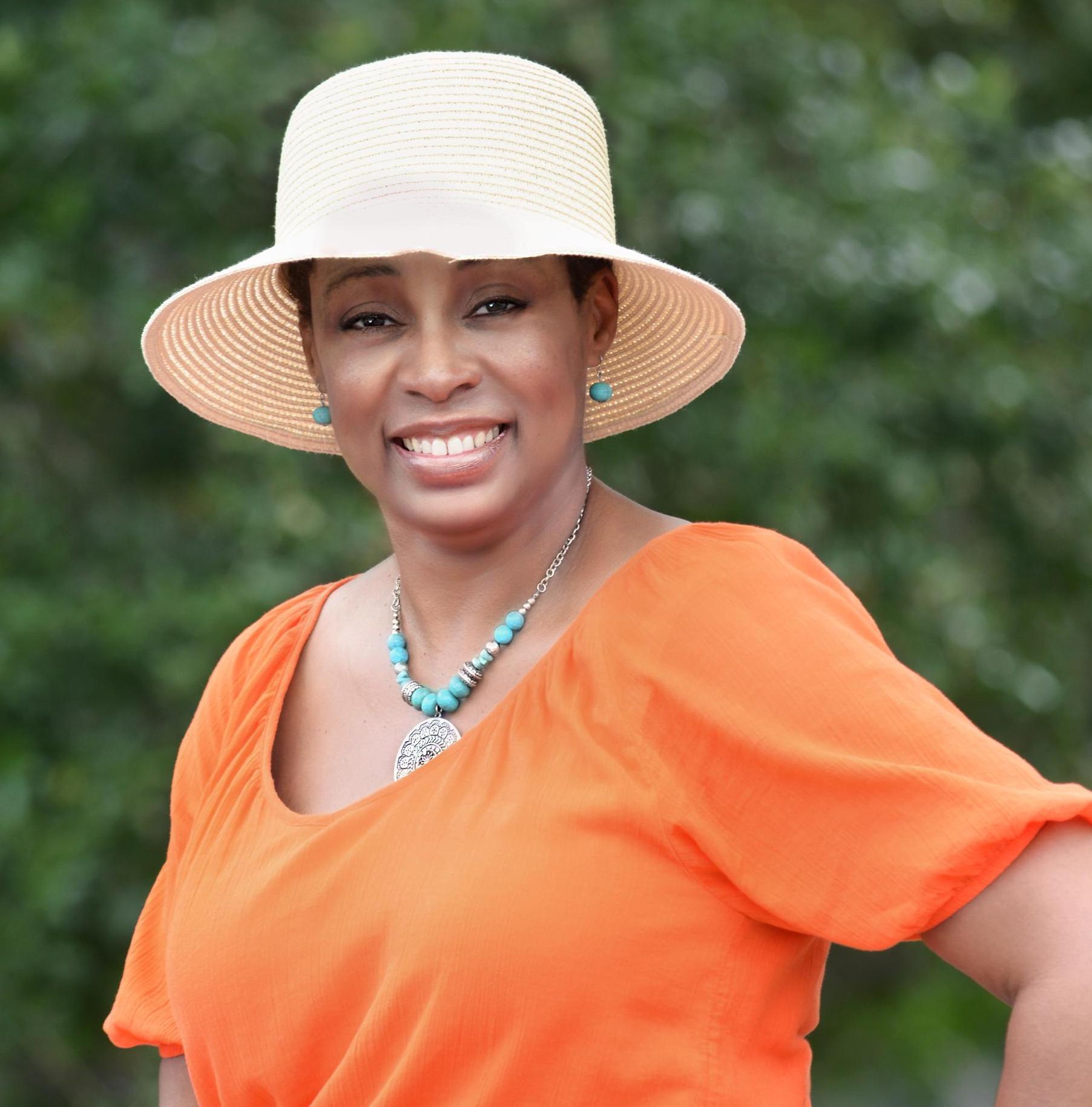 Janice Goodwin